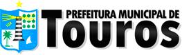 Prefeitura de Touros