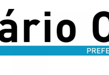 GABINETE CIVIL PORTARIA Nº 635/2018 – GC