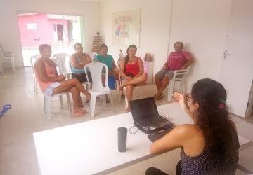 ESCLARECENDO SOBRE DESCUMPRIMENTO DE CONDICIONALIDADES DO PROGRAMA BOLSA FAMÍLIA (PBF)