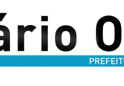 Portaria nº 406/2021 – GAB/CIV, de 02 de Agosto de 2021