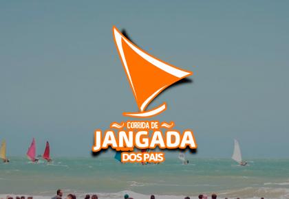 PREFEITURA DE TOUROS REALIZARÁ CORRIDA DE JANGADAS EM ALUSÃO AO DIA DOS PAIS